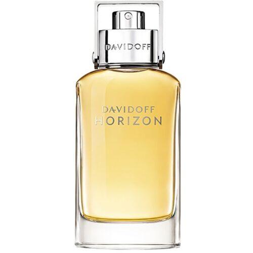 Davidoff Horizon Eau de Toilette (EdT) 40 ml Parfüm