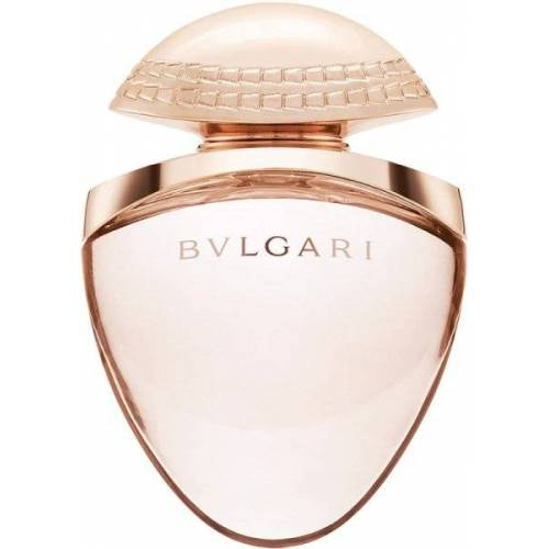 Bvlgari Rose Goldea Eau de Parfum (EdP) 25 ml Parfüm