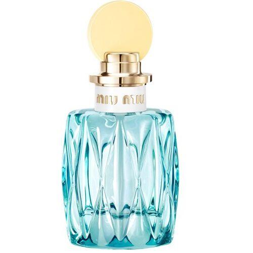 Miu Miu L'Eau Bleue Eau de Parfum (EdP) 100 ml Parfüm