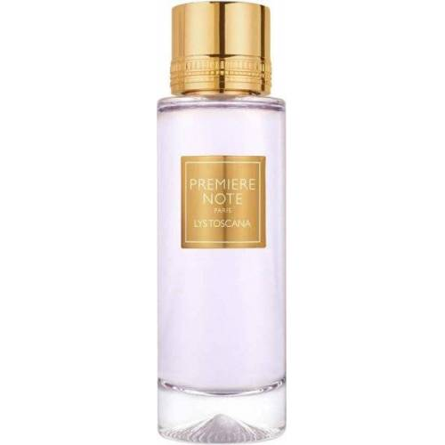 Premiere Note Lys Toscana Eau de Parfum (EdP) 100 ml Parfüm