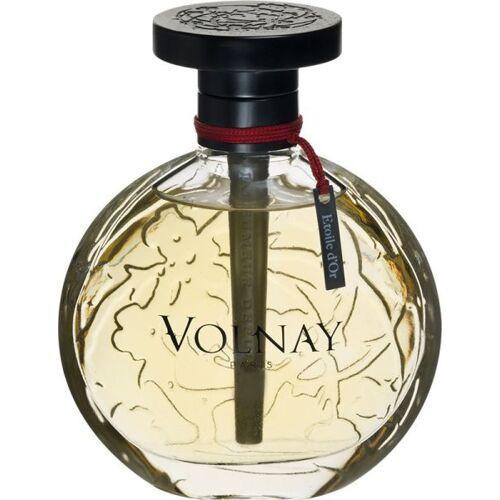 Volnay Etoile d'Or Eau de Parfum (EdP) 100 ml Parfüm