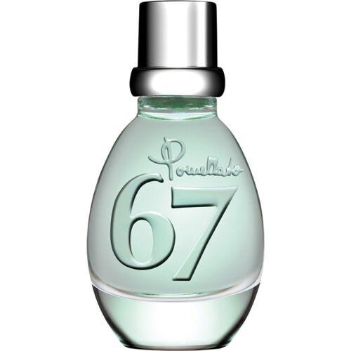 Pomellato 67 Artemisia Eau de Toilette (EdT) 30 ml Parfüm