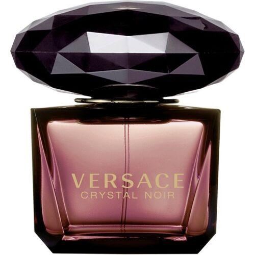 Versace Crystal Noir Eau de Parfum (EdP) 90 ml Parfüm