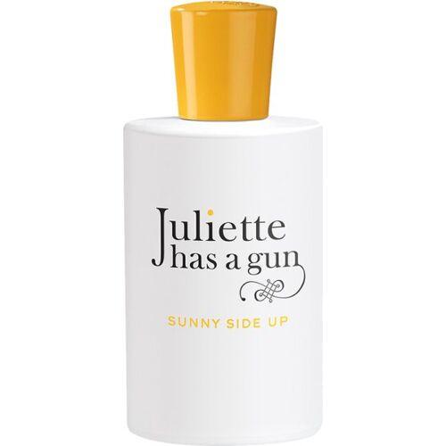Juliette has a Gun Sunny Side Up Eau de Parfum (EdP) 50 ml Parfüm