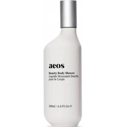 Aeos Shower Beauty Body Shower 200 ml Duschgel