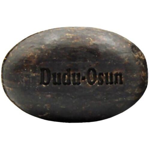 Dudu-Osun PURE - Schwarze Seife aus Afrika 25 Gramm Stückseife