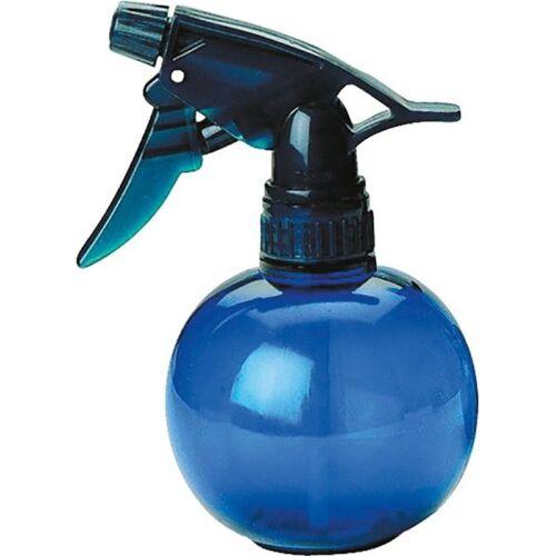 Efalock Sprühflasche Kugel blau 300 ml