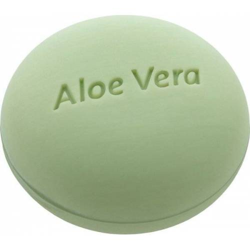 Speick Naturkosmetik Badeseife Aloe Vera 225 g