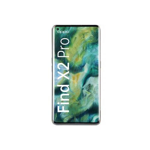 Oppo Find X2 Pro 12GB 5G 512GB schwarz