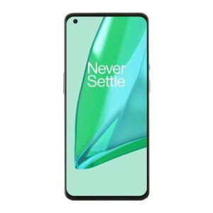 OnePlus 9 Pro 12GB 5G Dual-Sim 256GB Pine Green