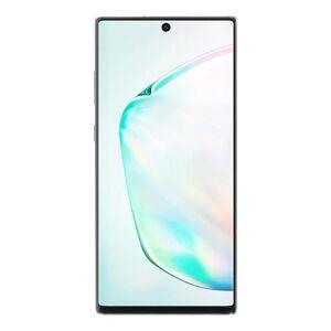 Samsung Gebraucht: Samsung Galaxy Note 10+ 5G N976B 256GB aura glow