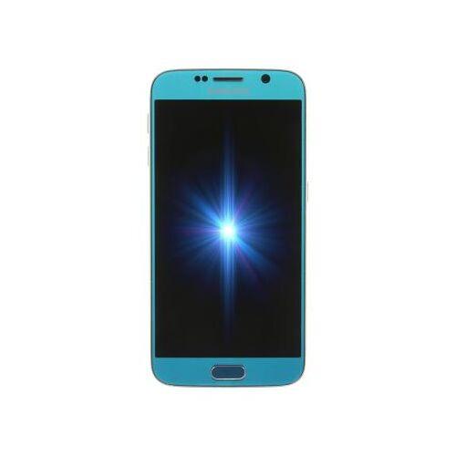 Samsung Galaxy S6 (SM-G920F) 32 GB Blau