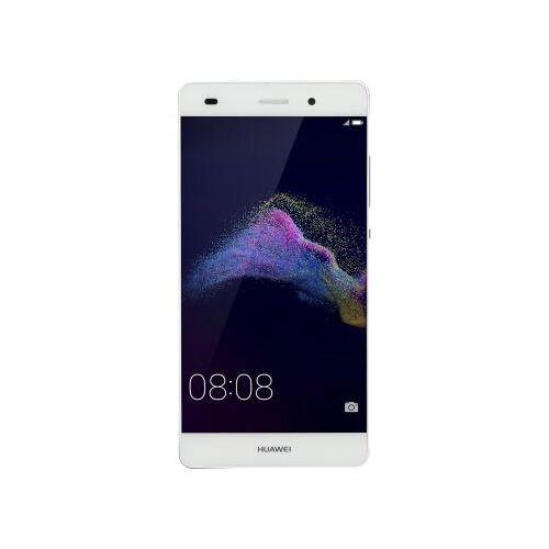 Huawei P8 lite Dual 16 GB weiß