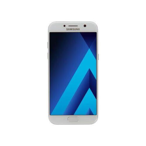 Samsung Galaxy A5 (2017) 32 GB Blau