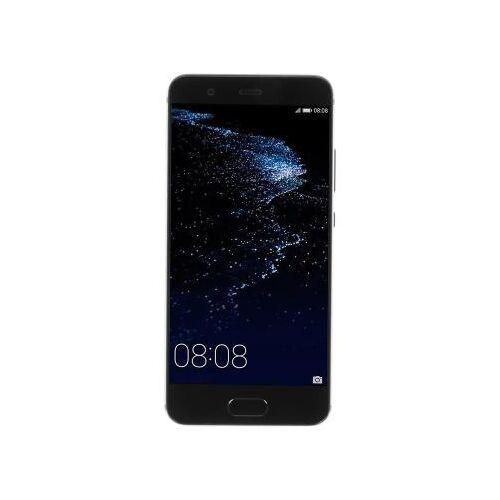 Huawei P10 64 GB Blau