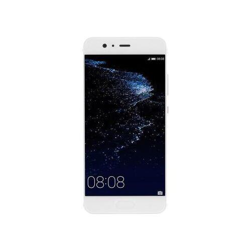 Huawei P10 Dual-Sim 64GB gold