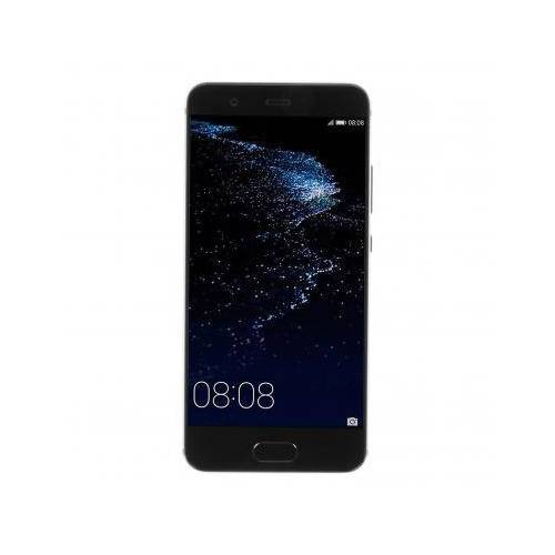 Huawei P10 Dual-Sim 64 GB Blau