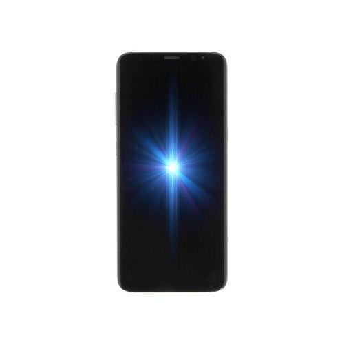 Samsung Galaxy S8 G950F 64GB pink