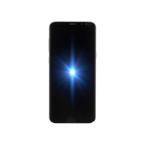 Samsung Galaxy S8+ (SM-G955F) 64 GB Grau