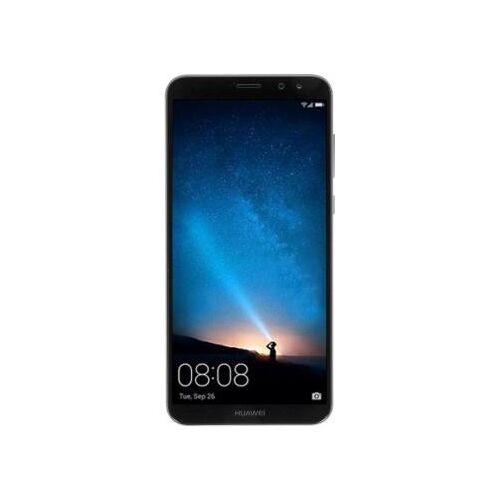 Huawei Mate 10 Lite Dual-SIM 64GB blau