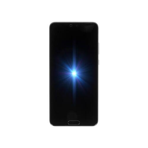 Huawei P20 Dual-Sim 128GB pink