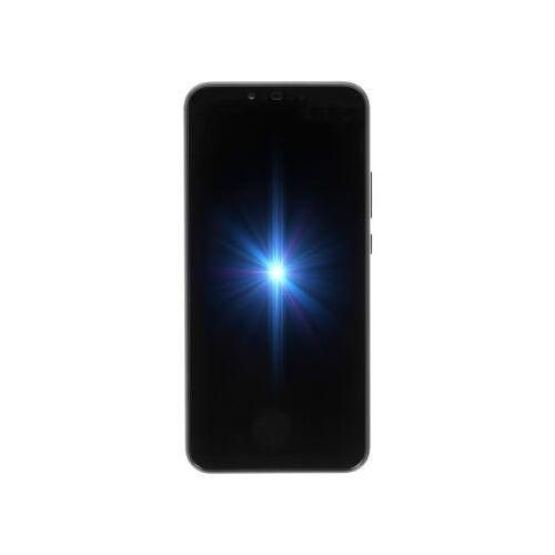 Huawei Mate 20 lite 64GB blau
