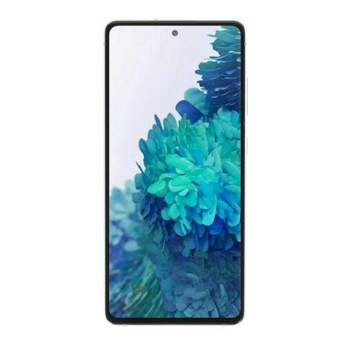 Samsung Galaxy S20 FE G780F/DS 128GB grün