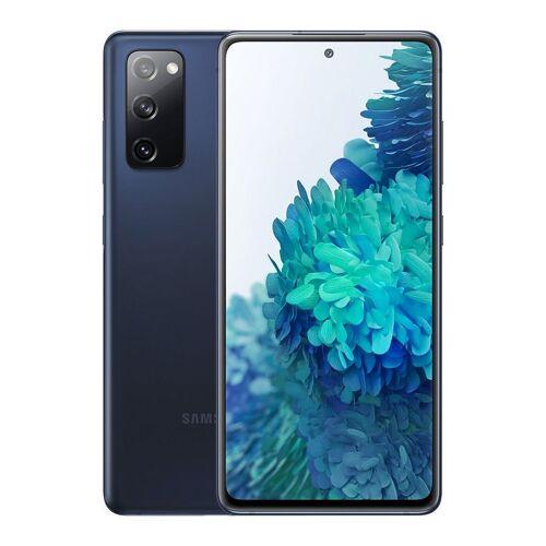 Samsung Galaxy S20 FE G780F/DS 128GB blau