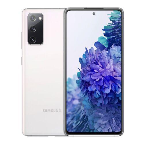 Samsung Galaxy S20 FE G780F/DS 128GB weiß