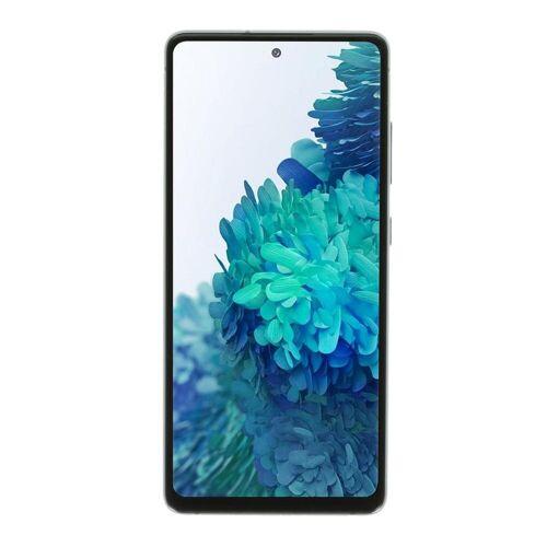 Samsung Galaxy S20 FE 5G G781B/DS 128GB blau