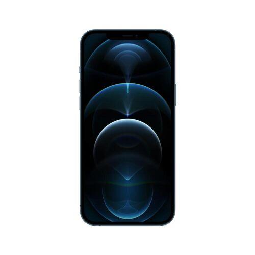Apple iPhone 12 Pro Max 256GB pazifikblau