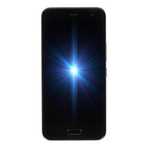 HTC U11 64GB blau refurbished