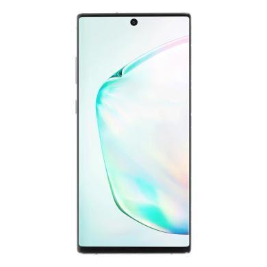 Samsung Galaxy Note 10+ Duos N975F/DS 256GB weiß