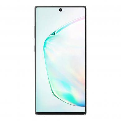 Samsung Galaxy Note 10+ 5G N976B 256GB aura glow