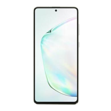 Samsung Galaxy Note 10 Lite N770F 128GB aura glow