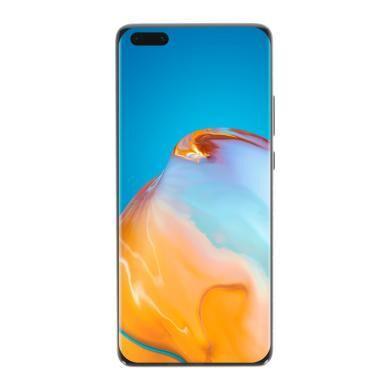 Huawei P40 Pro Dual-Sim 5G 256GB schwarz