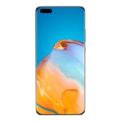Huawei P40 Pro+ Dual-Sim 5G 512GB weiß