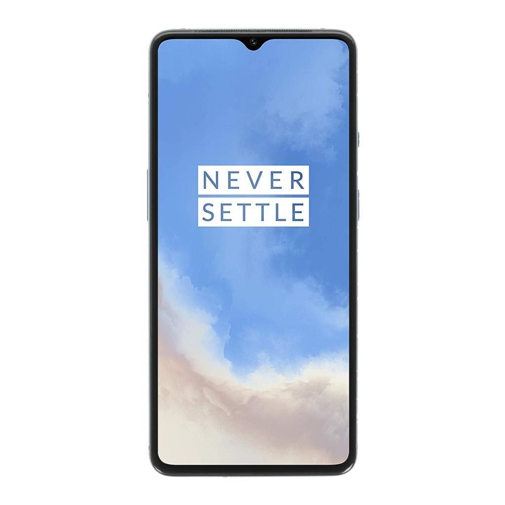 OnePlus Gebraucht: OnePlus 7T 128GB blau