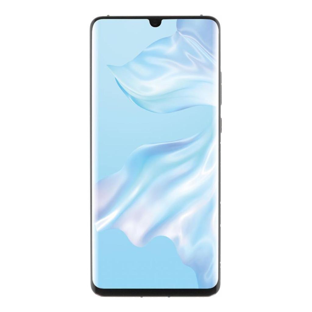 Huawei P30 Pro Dual-Sim 8GB 128GB misty lavender