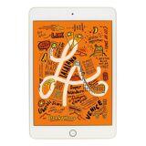 Apple iPad mini 2019 (A2133) WiFi 64GB gold
