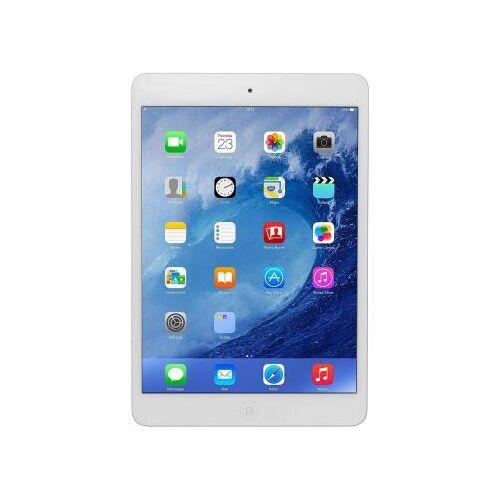 Apple iPad mini 2 WLAN (A1489) 32 GB Silber