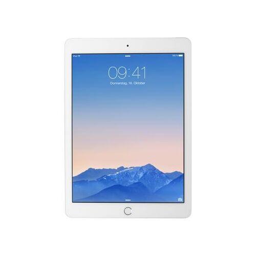 Apple iPad Air 2 WLAN + LTE (A1567) 16 GB Silber