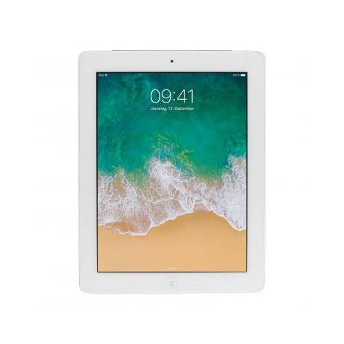 Apple iPad Air 2 WLAN + LTE (A1567) 64 GB Silber