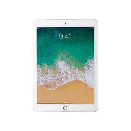Apple iPad Air 2 WLAN + LTE (A1567) 128 GB Gold