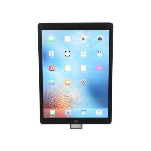 Apple iPad Pro 12.9 (Gen. 1) WLAN (A1584) 32 GB Spacegrau