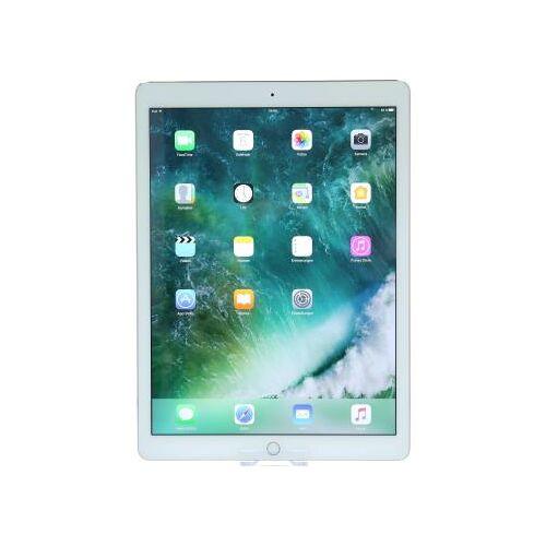 Apple iPad Pro 12.9 (Gen. 1) WLAN (A1584) 32 GB Gold