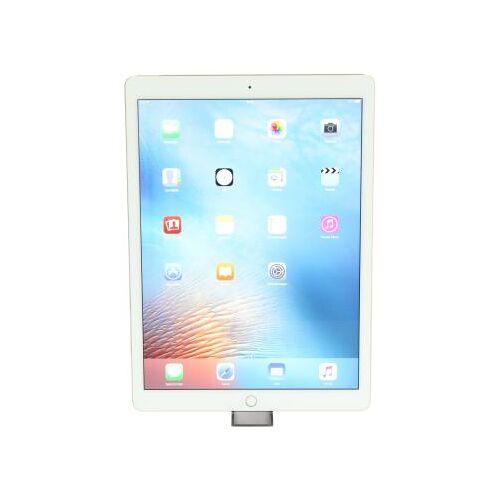 Apple iPad Pro 12.9 (Gen. 1) WLAN (A1584) 128 GB Gold