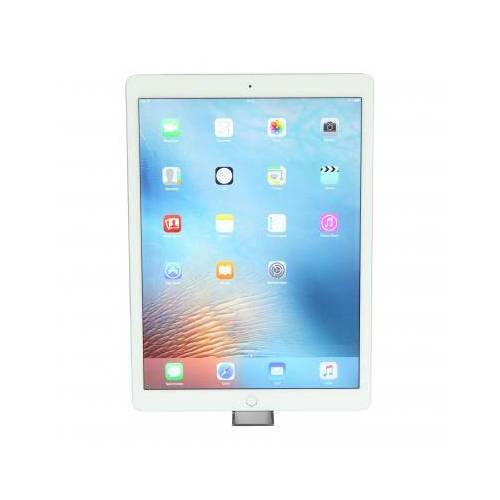 Apple iPad Pro 12.9 (Gen. 1) WLAN (A1584) 128 GB Silber