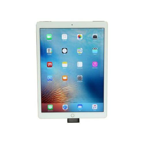 Apple iPad Pro 12.9 (Gen. 1) WLAN + LTE (A1652) 128 GB Gold
