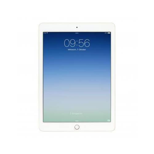 Apple iPad Pro 9.7 WLAN (A1673) 32 GB Gold